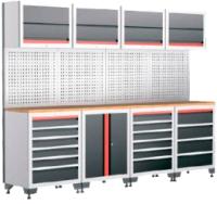 Комплект мебели для инструментов RockForce RF-01Y201960 -