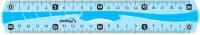 Линейка Maped Flex / 244120 (20см) -