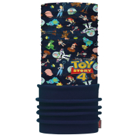 Бафф детский Buff Toy Story Polar Toy4 Multi (121677.555.10.00) -
