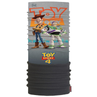 Бафф детский Buff Toy Story Polar Woody&Buzz Multi (121678.555.10.00) -