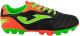 Бутсы футбольные Joma Toledo / TOLJS.701.22 (р.32) -