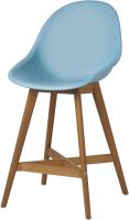 Стул барный Ikea Фанбюн 193.169.76 -