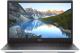 Игровой ноутбук Dell G3 15 (3590-4830) -