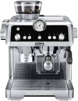 Кофеварка эспрессо DeLonghi La Specialista EC9335.M -
