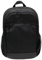Рюкзак для камеры Canon BP110 BK BULK / 1756C001 -