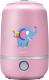 Ультразвуковой увлажнитель воздуха Polaris PUH 6305 (розовый) -