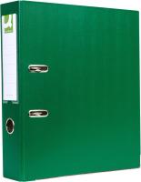 Папка-регистратор Q-Connect KF15992 (зеленый) -