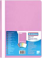 Папка для бумаг Donau 1702001PL-16 -