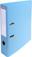 Папка-регистратор Exacompta 53702E (голубой) -