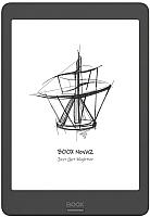 Электронная книга Onyx Boox Nova 2 (черный) -