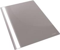 Папка для бумаг Esselte 15384 (серый) -