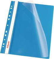 Папка для бумаг Esselte 13586 (синий) -