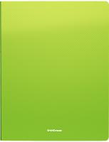 Папка для бумаг Erich Krause Diagonal Neon / 46105 -