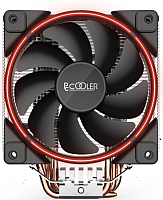 Кулер для процессора PCCooler GI-X5R -