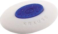 Ластик Erich Krause Smart Mini / 45533 -