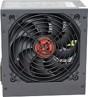 Блок питания для компьютера Ginzzu CB700 700W -
