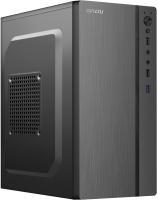 Корпус для компьютера Ginzzu B200 -