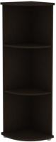 Угловое окончание для шкафа Уют Сервис Гарун-К 351.01 (венге) -