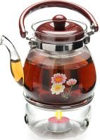 Заварочный чайник Oriental Way 25676 -