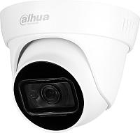 Аналоговая камера Dahua DH-HAC-HDW1400TLP-A-0280B-S2 -