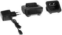 Зарядное устройство сетевое Motorola IXPN4039AR -