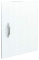 Дверь MFMaster ПОЛ-ДД / МСТ-ПОЛ-ДД-БТ-16 (белый) -
