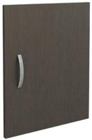 Дверь MFMaster ПОЛ-ДД / МСТ-ПОЛ-ДД-ВМ-16 (венге) -