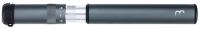Насос ручной BBB Samurai / BMP-50 (серый) -