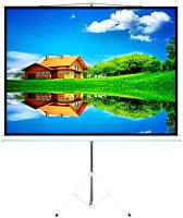 Проекционный экран Maclean MC-595 -