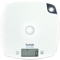 Кухонные весы Tefal Compliss BC1000V0 -