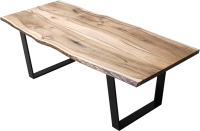Письменный стол Timb 3002 (орех) -