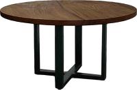 Письменный стол Timb 2513 (орех) -