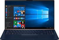 Игровой ноутбук Asus ZenBook UX533FTC-A8172T -