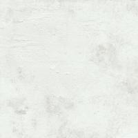 Плитка AltaCera Teona Blanco GP6TEN00 (410x410) -