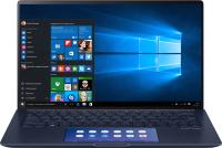 Ноутбук Asus ZenBook UX334FLC-A4085R -