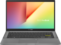 Ноутбук Asus VivoBook S433FL-EB096 -