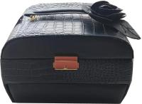 Шкатулка MONAMI CX7305 (черный) -