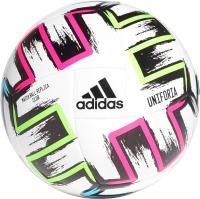 Футбольный мяч Adidas Uniforia Club / FH7356 (размер 5) -