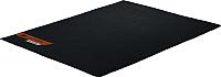 Коврик защитный Canyon CND-SFM01 -