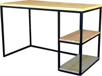 Письменный стол Timb 6340 (сосна) -