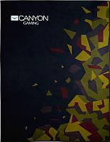 Коврик защитный Canyon CND-SFM02 -