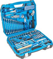 Универсальный набор инструментов Hoegert HT1R439 -