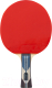 Ракетка для настольного тенниса Torneo TI-B3000 -