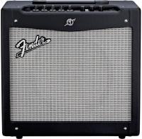 Комбоусилитель Fender Mustang I (v2) -