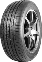 Летняя шина LingLong GreenMax 4x4 HP 215/65R17 103V -