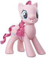 Фигурка Hasbro My Little Pony Пинки Пай / E5106 -