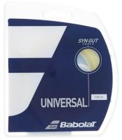 Струна для теннисной ракетки Babolat Syn Gut Force / 241145-128-130 -