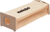 Пылесборник для электроинструмента Metabo 631288000 (5шт) -