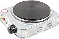 Электрическая настольная плита Home Element HE-HP710 (сталь) -