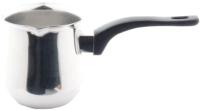 Турка для кофе Кухар К773520 -